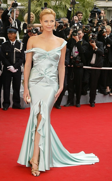 Cannes International Film Festival「Closing Ceremony and 'De-Lovely Screening' - Arrivals」:写真・画像(7)[壁紙.com]