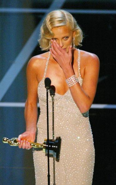 Best shot「76th Annual Academy Awards - Show」:写真・画像(15)[壁紙.com]