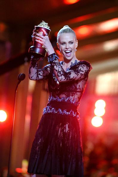 MTV Movie Awards「2016 MTV Movie Awards - Show」:写真・画像(16)[壁紙.com]