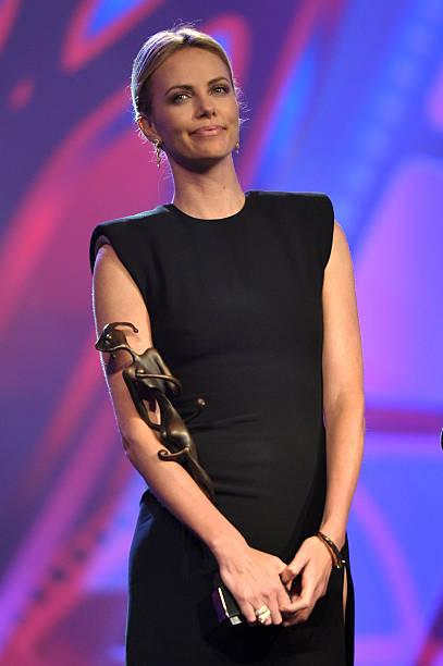 The 23rd Annual Palm Springs International Film Festival Awards Gala - Awards Presentation:ニュース(壁紙.com)