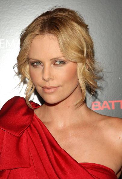 "Pencil Dress「The Cinema Society & Dior Beauty Host A Screening Of ""Battle In Seattle""」:写真・画像(5)[壁紙.com]"