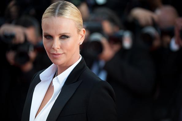 69th International Cannes Film Festival「Red Carpet Portraits - The 69th Annual Cannes Film Festival」:写真・画像(16)[壁紙.com]
