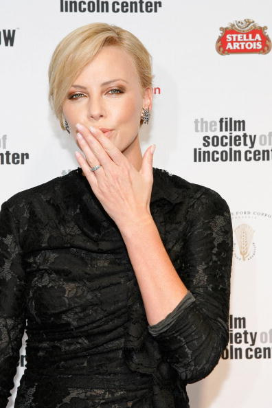 Pencil Dress「36th Film Society Of Lincoln Center's Gala Tribute Honoring Tom Hanks」:写真・画像(2)[壁紙.com]
