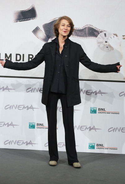 Black Shirt「'Tutto Parla Di Te' Photocall - The 7th Rome Film Festival」:写真・画像(14)[壁紙.com]