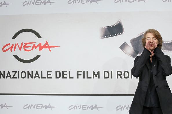 Three Quarter Length「'Tutto Parla Di Te' Photocall - The 7th Rome Film Festival」:写真・画像(1)[壁紙.com]