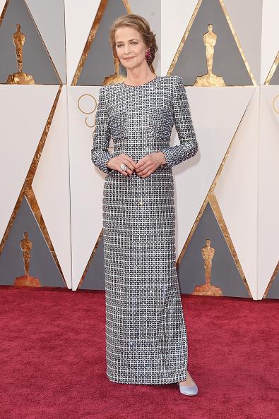 Charlotte Rampling「88th Annual Academy Awards - Arrivals」:写真・画像(15)[壁紙.com]