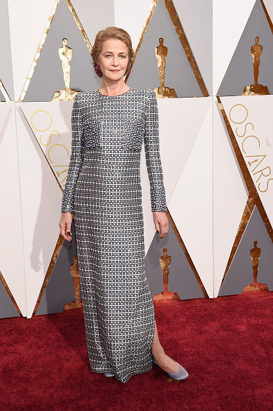 88th Annual Academy Awards「88th Annual Academy Awards - Arrivals」:写真・画像(12)[壁紙.com]