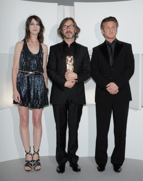 Chatelet Theatre「Cesar Film Awards 2009 - Awards Room」:写真・画像(9)[壁紙.com]