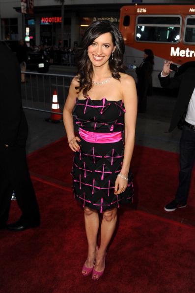 "Cross Shape「Premiere Of Universal Pictures' ""American Reunion"" - Red Carpet」:写真・画像(16)[壁紙.com]"
