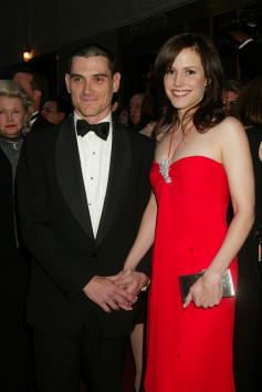 Radio City Music Hall「56th Annual Tony Awards - Arrivals」:写真・画像(6)[壁紙.com]