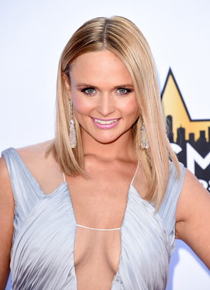 Jason Merritt「50th Academy Of Country Music Awards - Arrivals」:写真・画像(14)[壁紙.com]