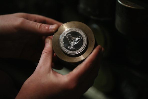 ヘンリーロイヤルレガッタ「The Oldest Fraternal Regalia Manufacturer In The World, Toye, Kenning And Spencer」:写真・画像(17)[壁紙.com]