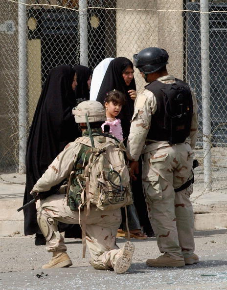 Explosive「Car Bomb Kills One Near Baghdad」:写真・画像(7)[壁紙.com]