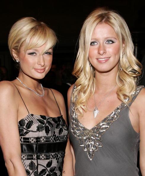 Strap「CA: HBO Golden Globe Party - Inside」:写真・画像(16)[壁紙.com]
