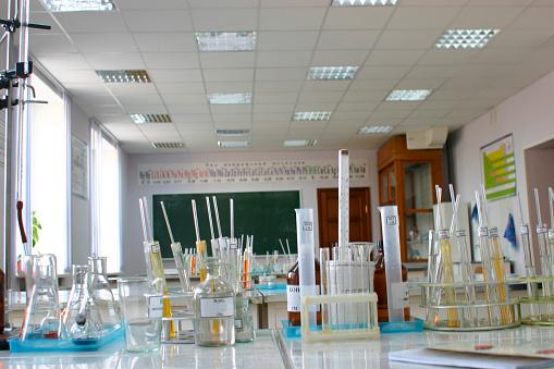 2000年代「化学研究所」:スマホ壁紙(19)