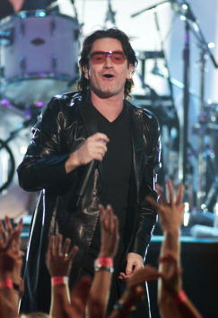 My Vh1 Music Awards「My VH1 Music Awards」:写真・画像(13)[壁紙.com]