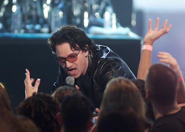 My Vh1 Music Awards「My VH1 Music Awards」:写真・画像(14)[壁紙.com]