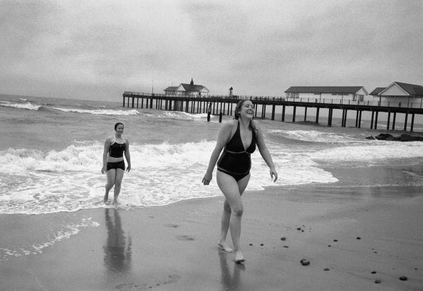 Ruffled「Braving The Waves」:写真・画像(13)[壁紙.com]
