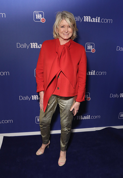 カメラ目線「DailyMail.com And DailyMailTV Holiday Party」:写真・画像(14)[壁紙.com]
