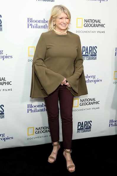 リンカーンセンター ウォルターリードシアター「Bloomberg Philanthropies & RadicalMedia Host the New York Premiere of 'Paris to Pittsburgh'」:写真・画像(10)[壁紙.com]