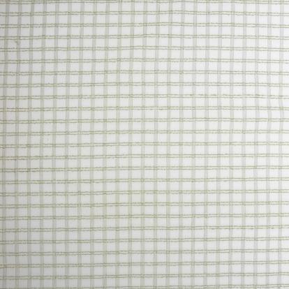 Tartan check「Quilted fabric」:スマホ壁紙(1)