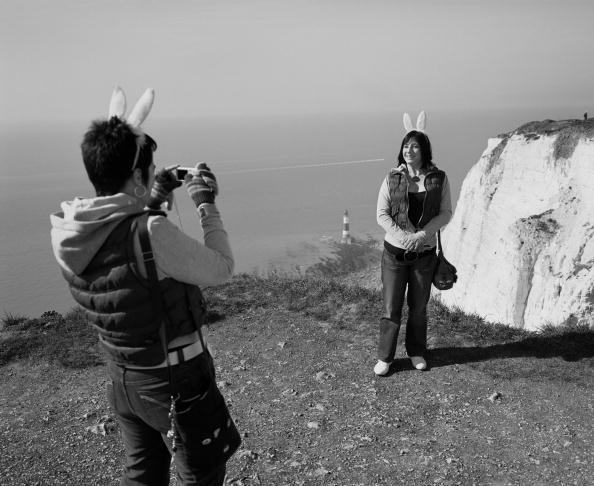 Photography Themes「Beachy Head」:写真・画像(18)[壁紙.com]
