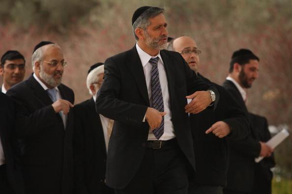 Advice「Shimon Peres's Prime Ministerial Chances Impove」:写真・画像(2)[壁紙.com]