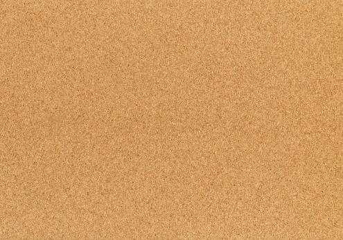 Blank Expression「Seamless cork texture」:スマホ壁紙(16)