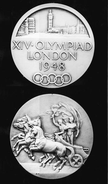 オリンピック「London Medals」:写真・画像(8)[壁紙.com]