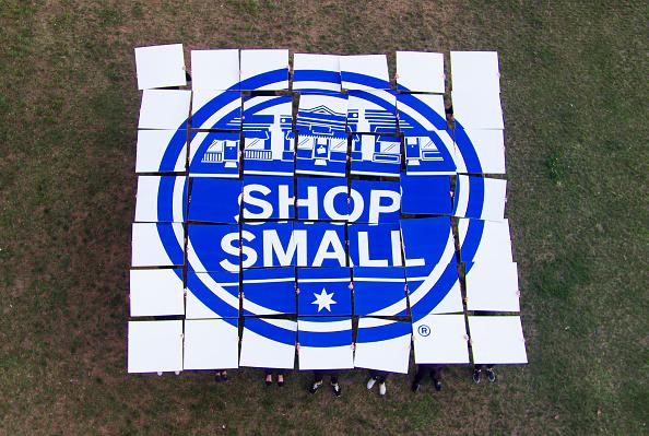 Finance and Economy「Shop Small Australia 2016 Launch」:写真・画像(12)[壁紙.com]