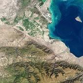 アラコル湖壁紙の画像(壁紙.com)