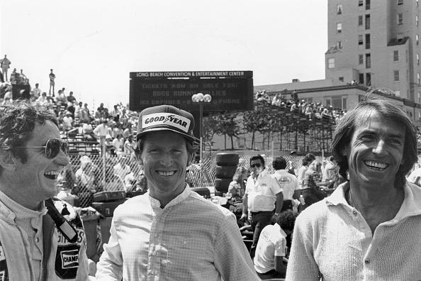 USA「Depailler, Roberts, Laffite, Grand Prix of the US」:写真・画像(4)[壁紙.com]