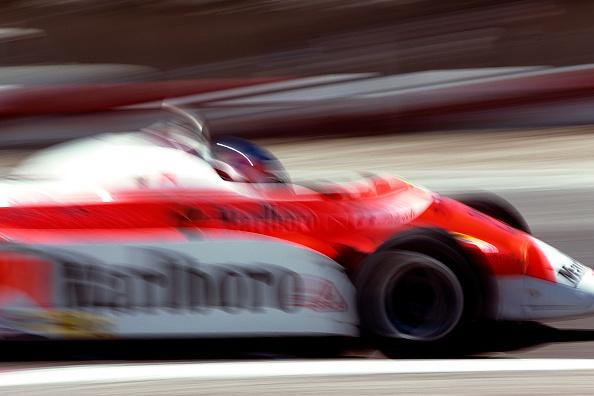 2015年「Patrick Depailler, Grand Prix of France」:写真・画像(18)[壁紙.com]