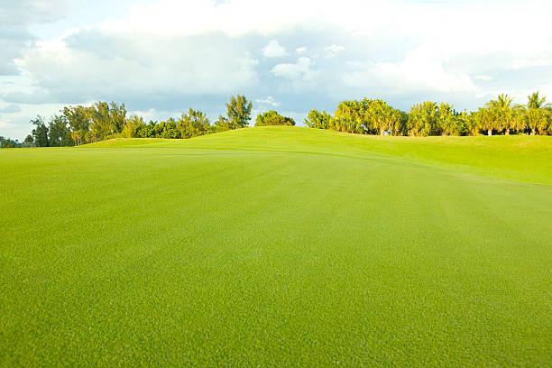 Golf Landscape  XXXL:スマホ壁紙(壁紙.com)