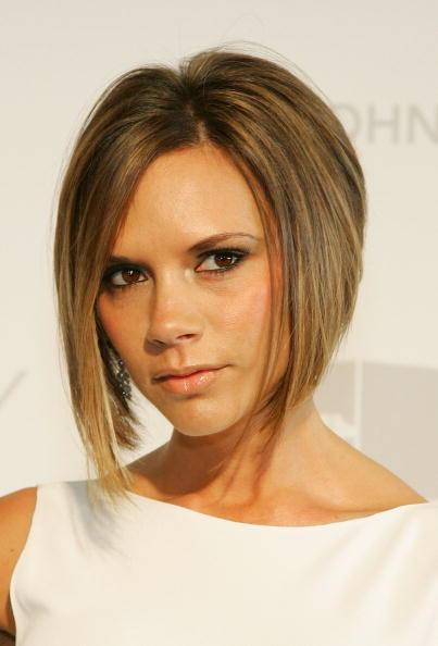 Bobbed Hair「15th Annual Elton John AIDS Foundation Oscar Party」:写真・画像(0)[壁紙.com]