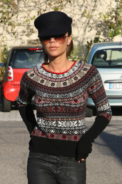 Aviator Glasses「Newlyweds Tom Cruise And Katie Holmes in Italy」:写真・画像(5)[壁紙.com]