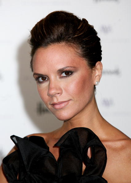 Spice「GBR: Victoria Beckham Celebrates dVb Range At Harrods」:写真・画像(9)[壁紙.com]