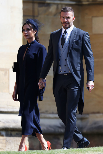 Royal Wedding「Prince Harry Marries Ms. Meghan Markle - Windsor Castle」:写真・画像(10)[壁紙.com]