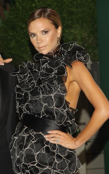 CFDA Fashion Awards「The 2008 CFDA Fashion Awards」:写真・画像(3)[壁紙.com]