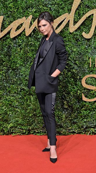 ファッション「British Fashion Awards 2015 - Red Carpet Arrivals」:写真・画像(11)[壁紙.com]