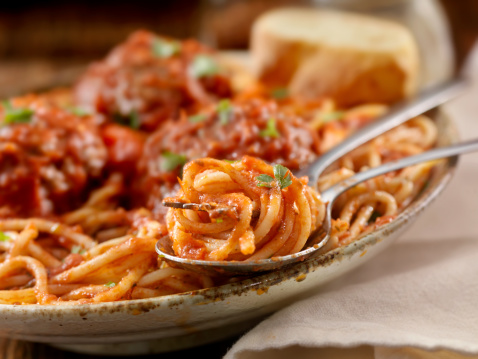 Red Meat「Spaghetti with Large Meatballs」:スマホ壁紙(10)