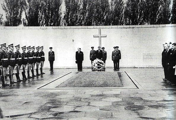 John Burke「President John F Kennedy Visit 1963」:写真・画像(19)[壁紙.com]