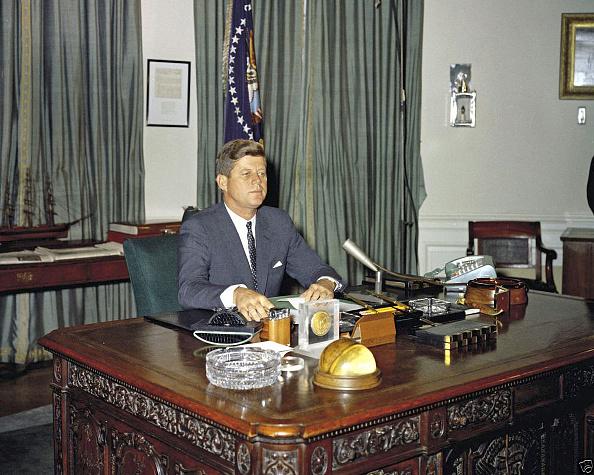 Galerie Bilderwelt「President Kennedy」:写真・画像(14)[壁紙.com]