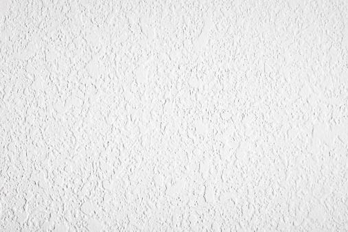 Drywall「high contrast textured white plaster wall」:スマホ壁紙(9)