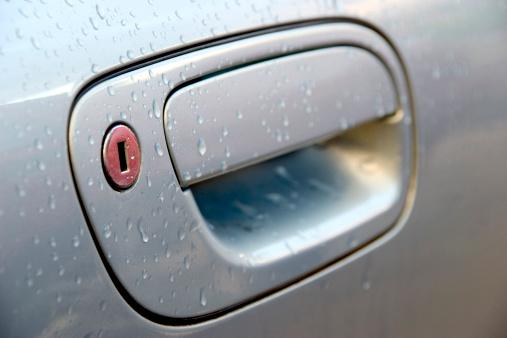 Reflector「Car door handle」:スマホ壁紙(16)