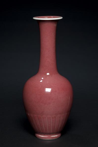 Petal「Lotus Petal Vase」:写真・画像(19)[壁紙.com]