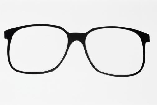 Eyeglasses「Eyeglasses」:スマホ壁紙(14)