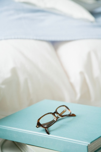 最上部「眼鏡トップの書籍」:スマホ壁紙(14)