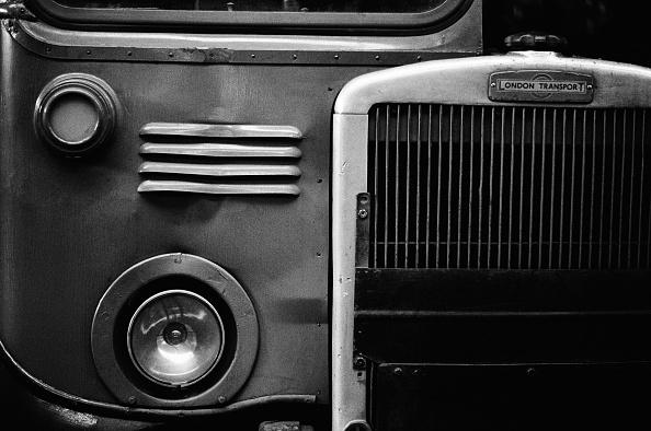 Double-Decker Bus「Leyland Titan」:写真・画像(19)[壁紙.com]