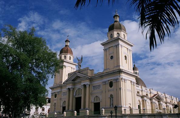 Photography Themes「Cuba」:写真・画像(7)[壁紙.com]